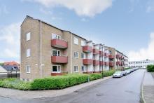 Stambytet Kv. Bardisanen 6 på Rantzowgatan 12 i Malmö