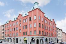 Kv. Almedal 9_Lundavägen 42_Almedalsgatan 9_stambyte_kök_badrum