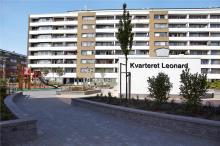 Stena Fastigheter_pluslägenheter_Malmö_Lund_Landskrona